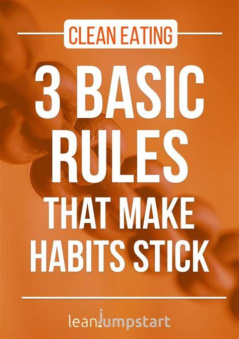 clean habits 242 best images about motivation on pinterest