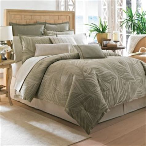 buy tommy bahama comforters from bed bath beyond