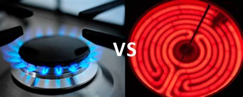 electric vs gas cooktop aurasma esl5073call