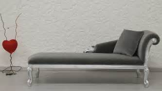chaise longues archives orsitalia