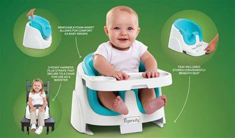 Ingenuity Baby Base 2 In 1 ingenuity baby base 2 in 1 booster seat