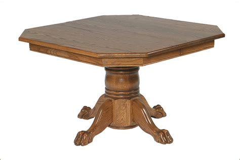 8 person square table dining table 8 person square dining table