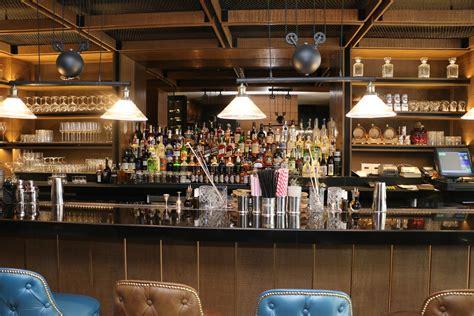 innenarchitekt essen innenarchitekt essen kostenlose foto restaurant bar