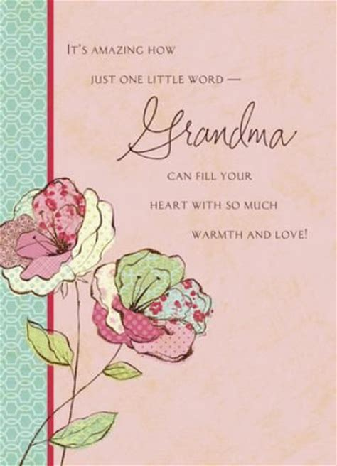 how to make a birthday card for grandmother flowers for birthday card mothers day