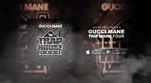 gucci mane trap house 4 album trailer hip