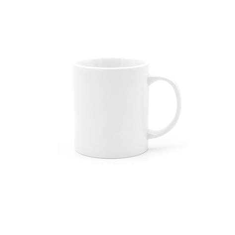 coffee mugs wholesale wholesale 11oz white ceramic coffee mugs for sublimation