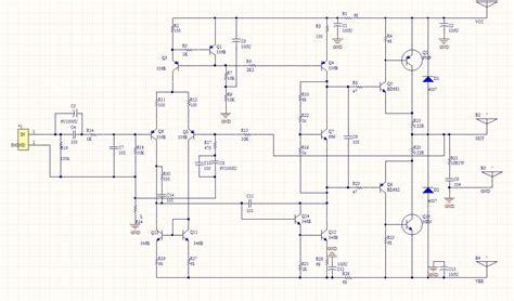 d1047 transistor data transistor d1047 pdf 28 images d1047 transistor data 28 images d1047 datasheet pdf sanyo gt
