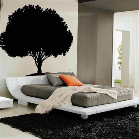 Bed Headboard Ideas by Best 25 Modern Headboard Ideas On Pinterest Hotel