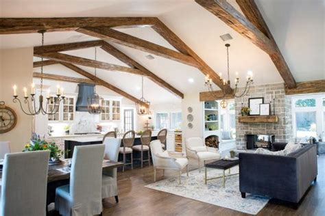Fixer Upper: A First Home for Avid Dog Lovers   HGTV's