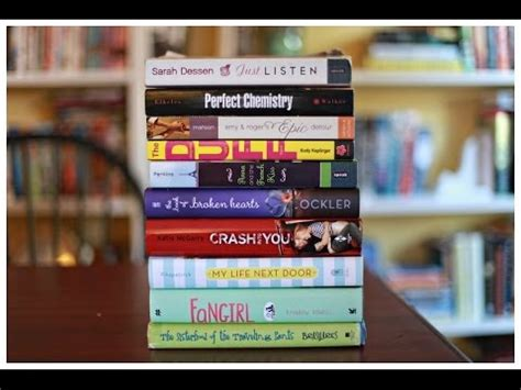 the picture book contemporary top ten contemporary books youtube