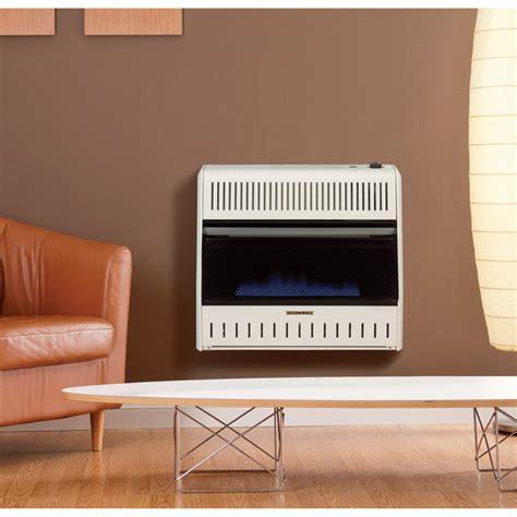 best heater for living room best heater for living room home design