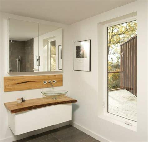 Waschbecken Selber Machen by Die Besten 25 Waschtisch Selber Bauen Ideen Auf