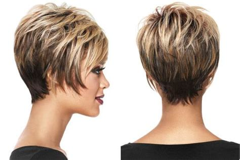 324 best hair celebrity u0027s images on pinterest