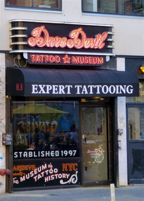 tattoo parlor nyc where to get a tattoo in new york city tracy s new york life