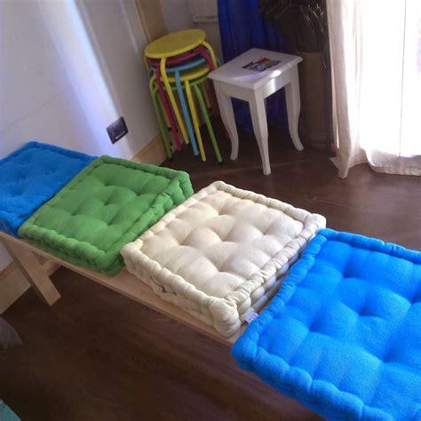 cuscino gommapiuma cuscini per divani e da arredamento artigiano gommapiuma