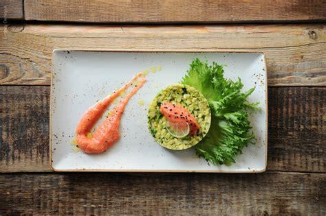 corso di cucina vegana vegano gourmand ricette di cucina vegana dal cuore alla