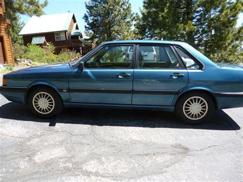 automotive repair manual 1986 audi 4000cs quattro parking system service manual 1986 audi 4000cs quattro service manual pdf service manual 1987 audi 4000cs