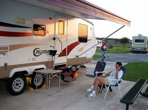 baytown boat and rv storage rv storage in san antonio texas dandk organizer