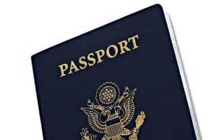 passports james v brown library