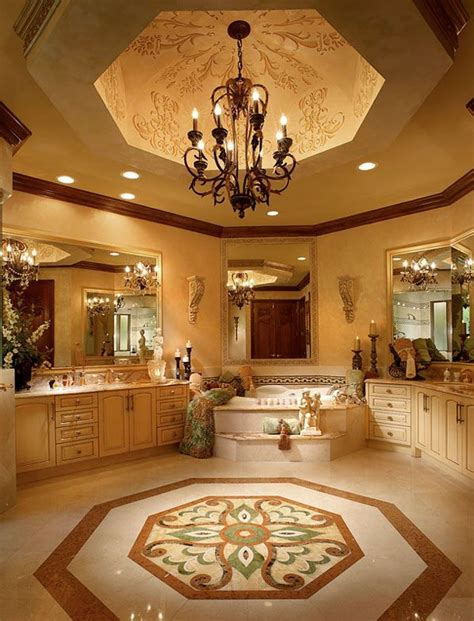 million dollar bathrooms 20 most fabulous dream bathrooms that you ll fall in love