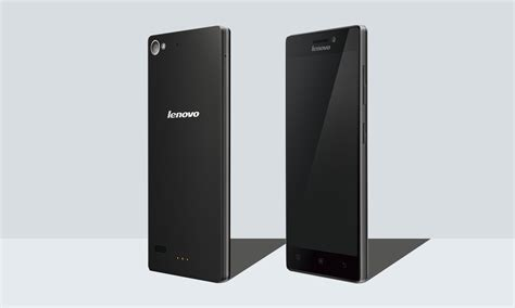 Lenovo Vibe X2 Lenovo Officially Releases New Vibe Smartphones