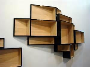 different furniture designs amazing unique furniture bookshelves design black wooden style