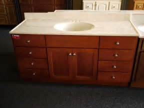 bathroom vanities closeout bathroom vanities closeouts and discontinued