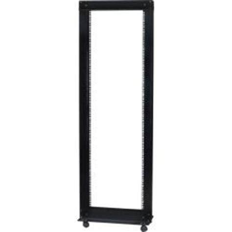20u Open Wall Mount Frame Rack by 24u Server Rack 24u Server Rack Manufacturers And