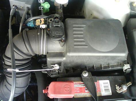 Kondensor Condensor Radiator Ac Mobil Honda New Civic 1 Termurah toyota corolla questions 2000 toyota corolla lx aut