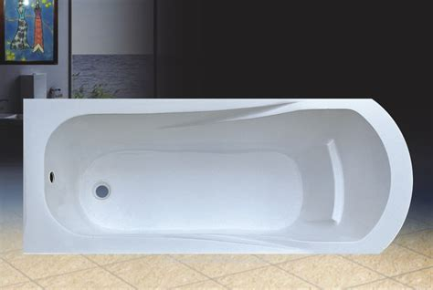 Portable For Bathtubs by Top Quality Portable Tub Freestanding Bathtub Sizes
