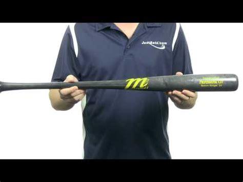 Marucci Handcrafted Professional Cut - bat pack marucci pro cut maple wood bat mcmbbcull