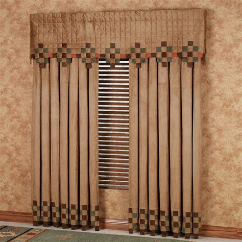 southwest curtains curtains ideas 187 southwest curtains inspiring pictures