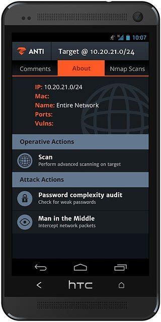 zanti android zanti apk 2 5 0 free apk from apksum