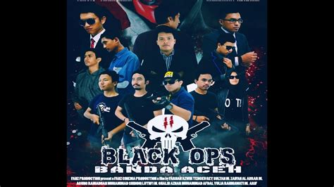 you tube film action bahasa indonesia black ops banda aceh 2 indonesian action movie youtube