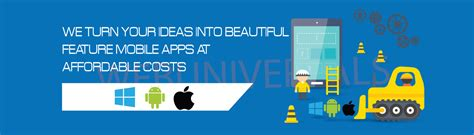 best home design app ipad 2015 best ipad home design application best free home