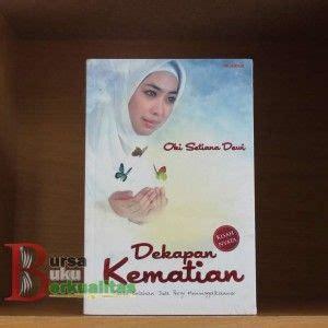 Jual Buku Novel Misteri Terbaru by 1000 Ideas About Novels On Free
