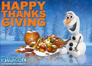 thanksgiving frozen disney frozen printable activities amp coloring pages