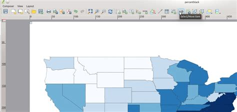 qgis linux tutorial linux creating maps on linux with qgis ryan and debi