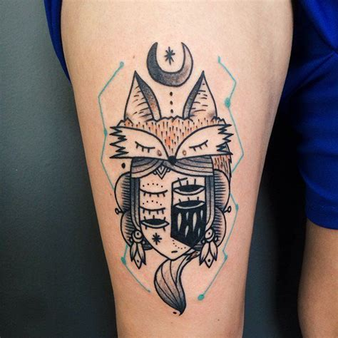 nocturnal tattoo 46 best images about on origami cranes