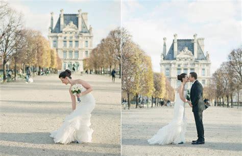 Wedding Budget Ottawa trim your wedding budget ottawa wedding magazine