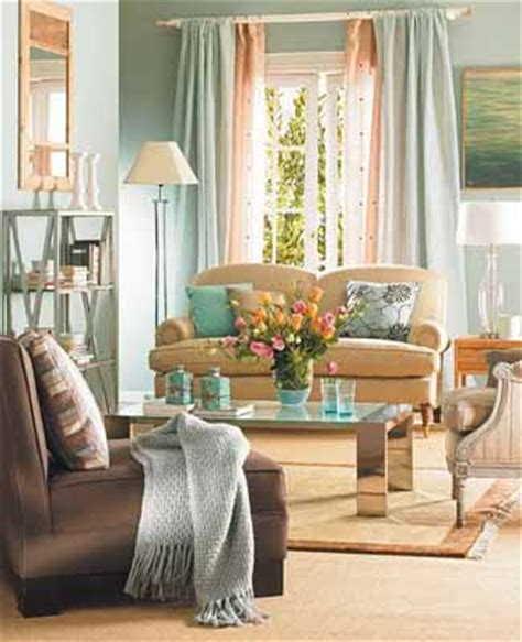 neutral colour scheme home decor decorative fabrics and textiles 3 color schemes for living room furnishings