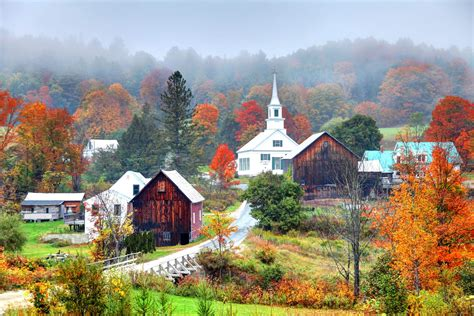 new england s spectacular fall foliage summer 2017 spectacular fall foliage is expected in new england this year