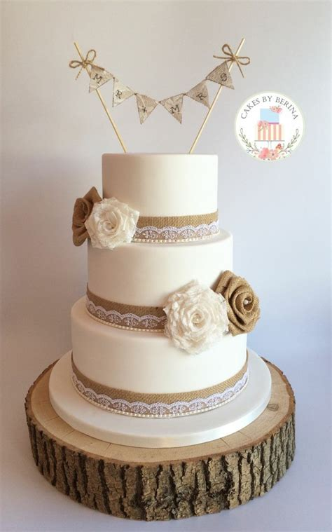 Deko Torte by Deko Hochzeit Torte Execid