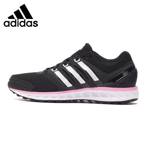 new arrival 2016 adidas s running shoes sneakers
