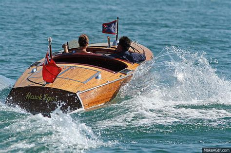 boat gifts boat gif 6 187 gif images download