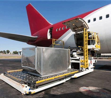 air cargo services dubai air freight service in uae