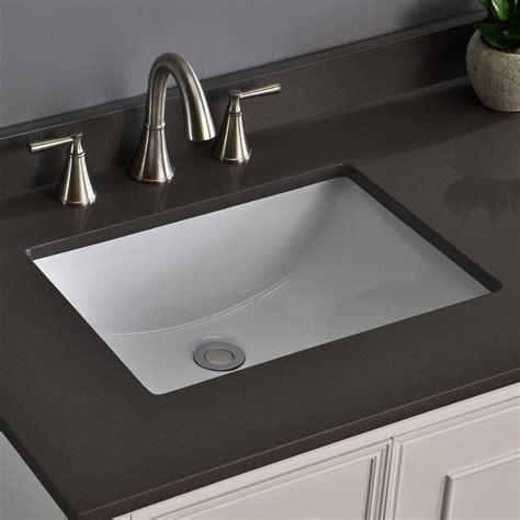 quartz bathroom sink quartz 72 quot bathroom vanity cabinet double sink basin