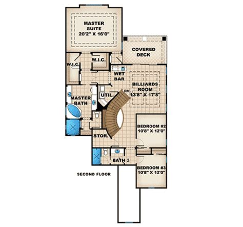 californian bungalow floor plans california bungalow style 66263we architectural