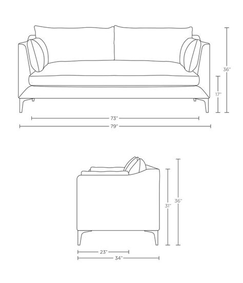 workshop layout definition 17 best images about beautiful furniture on pinterest