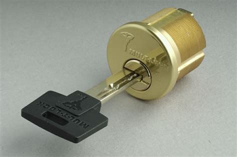 1000 images about mul t lock on home